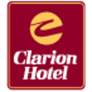 Clarion Collection Hotel Majoren - 25.04.19