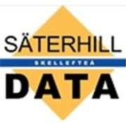 Säterhill Data AB - 28.01.20