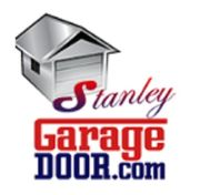 Stanley Garage Door Repair Somerville - 08.12.17