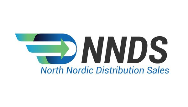 NNDS(North Nordic Distribution Sales) - 01.07.19