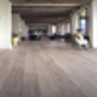 Bottom Line Hardwood Flooring  - 13.05.16