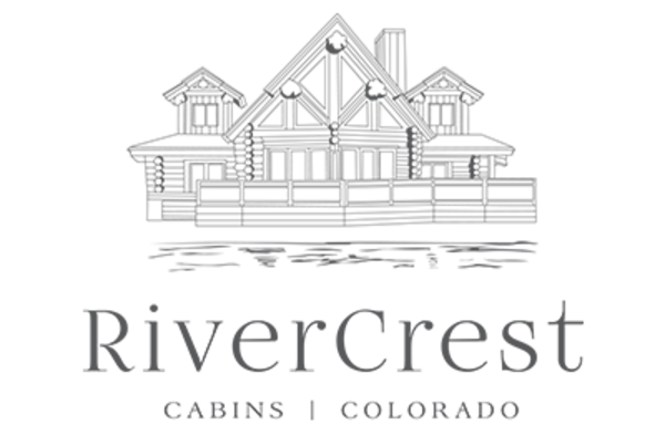 Rivercrest Cabins - 15.01.19