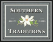 Southern Traditions Floors - 23.04.15