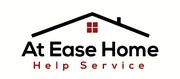 At Ease Home Help Service - 14.05.20