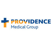 Providence Pediatrics - Northpointe - 29.06.18