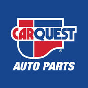 Carquest Auto Parts - GTC Auto Parts - 05.10.17