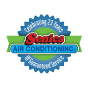 Senica Air Conditioning, Inc. - 02.11.17