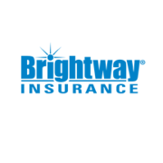 Brightway Insurance, The Watson Agency - 15.06.18
