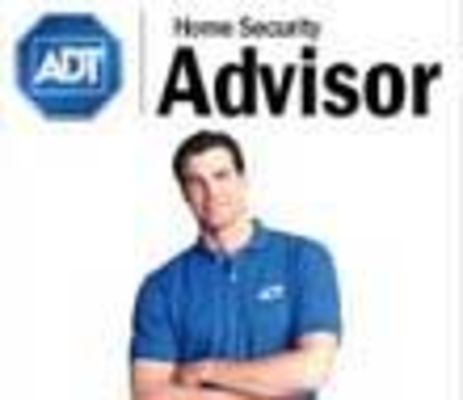 ADT Security Services - 04.07.19