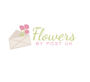 Flowers By Post UK - 10.11.17