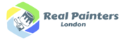 Real Painters London - 12.09.18