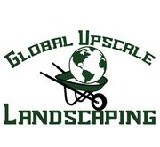 Global Upscale Landscaping - 08.02.20