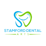 Stamford Dental Arts - 03.06.20