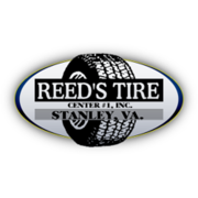 Reed's Tire Center - 16.03.16