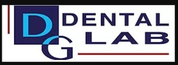 DG Dental Lab - 29.10.18
