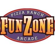 Pizza Ranch FunZone Arcade - 05.03.19