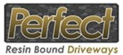 Perfect Resin Bound Driveways - 15.12.19