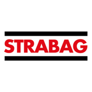 STRABAG Property and Facility Services GmbH - 29.05.18