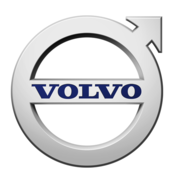 Volvo Cars Sweden - 29.01.19