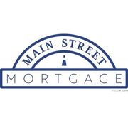 Main Street Mortgage - 03.01.19