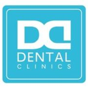 Dental Clinics Stramproy - 30.01.20