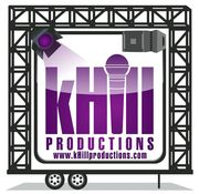 kHill Productions, Inc - 07.03.19