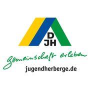 DJH Jugendherberge Stuttgart International - 10.10.16