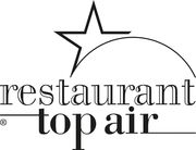 restaurant top air - 29.03.19