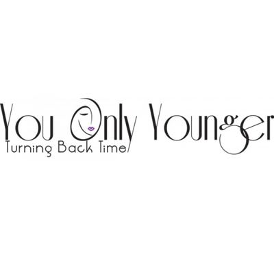 You Only Younger - 10.01.20
