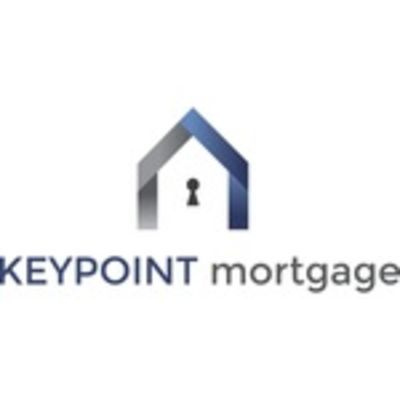 Keypoint Mortgage LLC. - 04.11.15