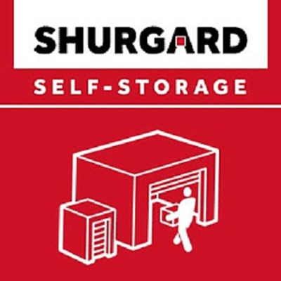 Shurgard Self-Storage Rissne - 04.04.17