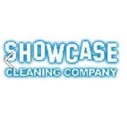 Showcase Cleaning Co Inc - 15.12.15