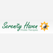 Serenity Haven Mobile Therapies - 17.04.19