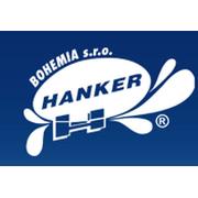 HANKER BOHEMIA s.r.o. - 15.04.16