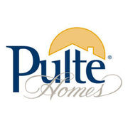 Maple Hollow by Pulte Homes - 24.05.19