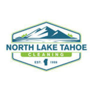 North Lake Tahoe Cleaning - 03.04.19