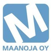 Hinauspalvelu Maanoja Oy - 08.12.15