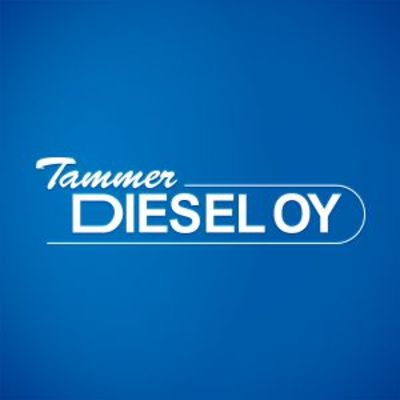 Tammer Diesel Autohuolto - 19.01.17
