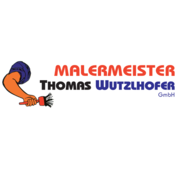 Thomas Wutzlhofer GmbH - 23.09.18