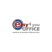 Ihre mobile Büroassistentin - easy4you office - 07.02.20