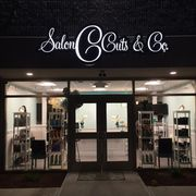 Salon C Cuts & Co llc - 06.03.19
