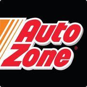 AutoZone - 03.11.15