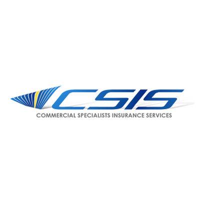 CSIS Insurance Services, Inc. - 25.12.17