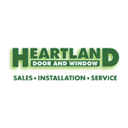 Heartland Door & Window Co - 15.03.19