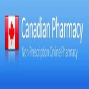 canadian pharmacy - 14.09.15