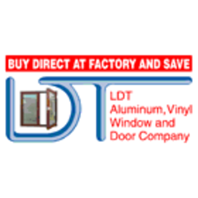 L D T Aluminum Window & Door Co - 02.06.19