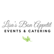 Lisa's Bon Appetit Events & Catering - 14.01.20