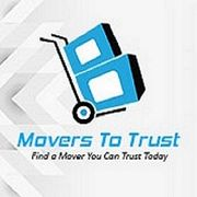 Local Moving Companies - 16.09.19