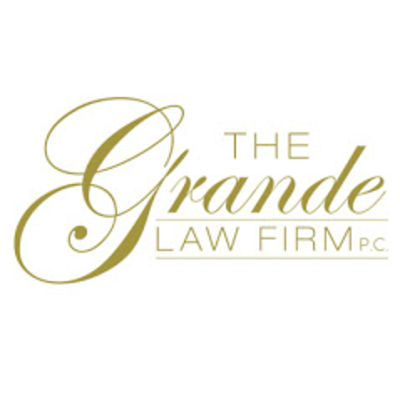 The Grande Law Firm - 02.07.19