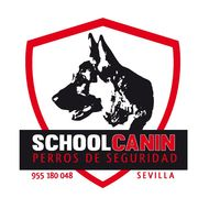 SCHOOL CANIN ANDALUCIA - 10.01.21